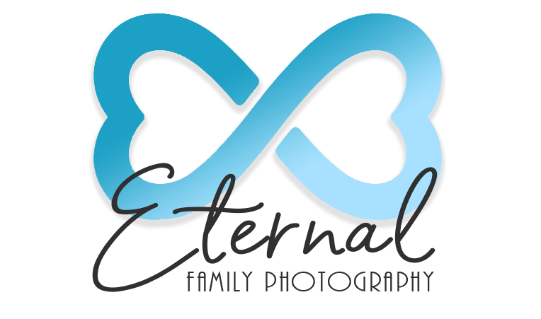 Eternal - Family Photography